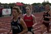 Girls 1600 Meter Finals-6186