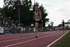 Girls 1600 Meter Finals-6228