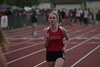 Girls 1600 Meter Finals-6214