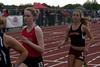 Girls 1600 Meter Finals-6187