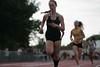Girls 1600 Meter Finals-6237