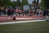Girls 1600 Meter Finals-6189