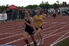 Girls 1600 Meter Finals-6200