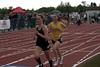 Girls 1600 Meter Finals-6200