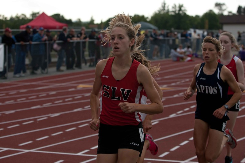 Girls 1600 Meter Finals-6183