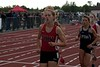 Girls 1600 Meter Finals-6183