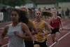 Girls 1600 Meter Finals-6213