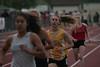 Girls 1600 Meter Finals-6213