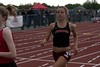 Girls 1600 Meter Finals-6188