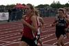 Girls 1600 Meter Finals-6184