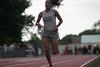 Girls 1600 Meter Finals-6239