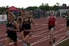 Girls 1600 Meter Finals-6195