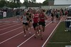 Girls 1600 Meter Finals-6205