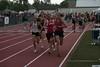 Girls 1600 Meter Finals-6205