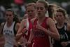 Girls 1600 Meter Finals-6208