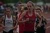 Girls 1600 Meter Finals-6207