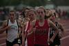 Girls 1600 Meter Finals-6206