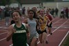 Girls 1600 Meter Finals-6212