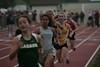 Girls 1600 Meter Finals-6212