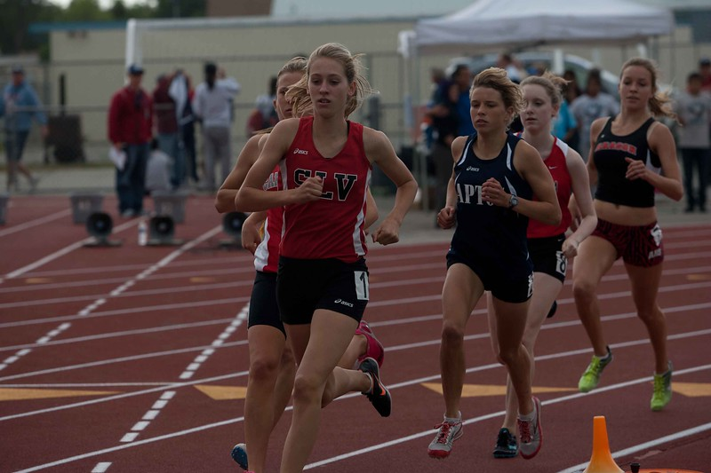 Girls 1600 Meter Finals-6182