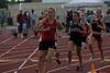 Girls 1600 Meter Finals-6182