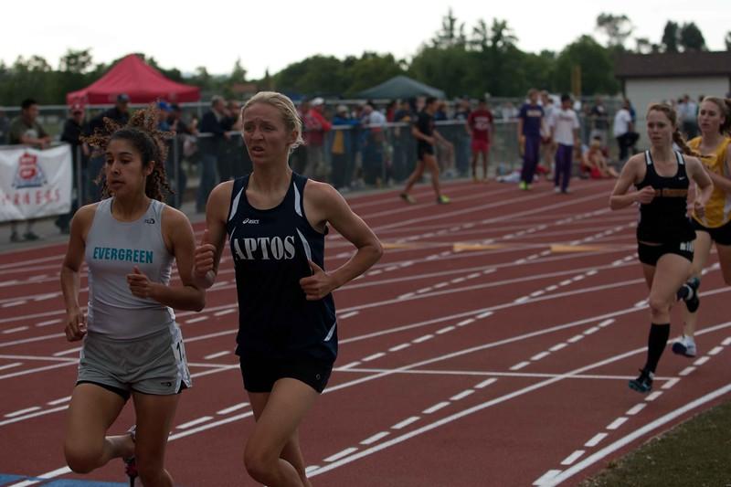 Girls 1600 Meter Finals-6199