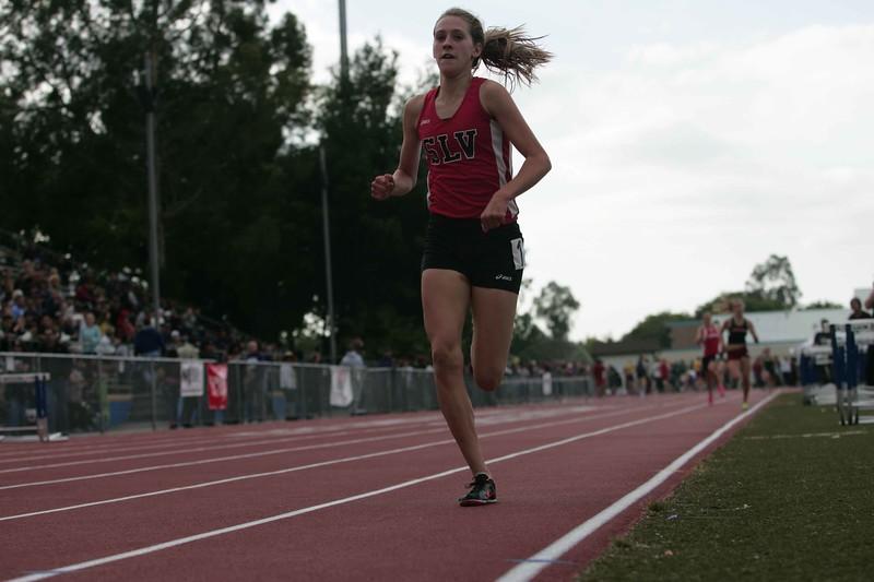 Girls 1600 Meter Finals-6229