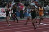 Girls 200 Meter Finals-6938