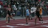 Girls 200 Meter Finals-6935