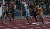 Girls 200 Meter Finals-6937