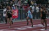 Girls 200 Meter Finals-6933
