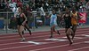 Girls 200 Meter Finals-6936