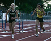 Girls 300 Meter Hurdles Finals-6875