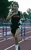 Girls 300 Meter Hurdles Finals-6876