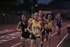 Girls 3200 Meter Finals-7044