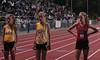 Girls 3200 Meter Finals-6999