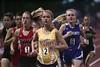 Girls 3200 Meter Finals-7021