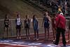 Girls 3200 Meter Finals-6996
