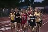 Girls 3200 Meter Finals-7026