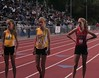 Girls 3200 Meter Finals-6998
