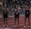 Girls 3200 Meter Finals-6997