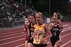 Girls 3200 Meter Finals-7041