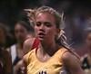 Girls 3200 Meter Finals-7033