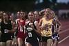 Girls 3200 Meter Finals-7027