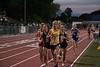 Girls 3200 Meter Finals-7040