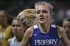 Girls 3200 Meter Finals-7023