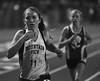 Girls 3200 Meter Finals-7053