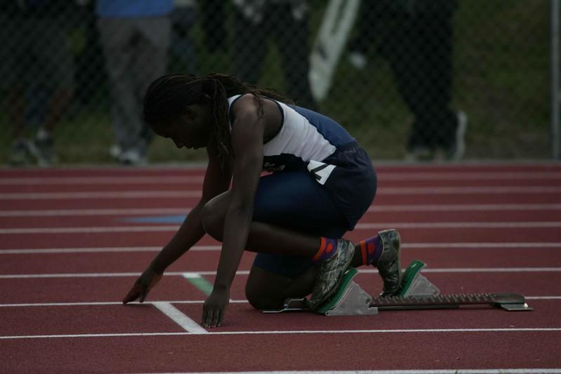 Girls 400 Meter Finals-6465