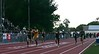 Girls 400 Meter Finals-6473