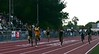 Girls 400 Meter Finals-6476